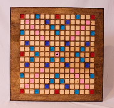 game-board-02