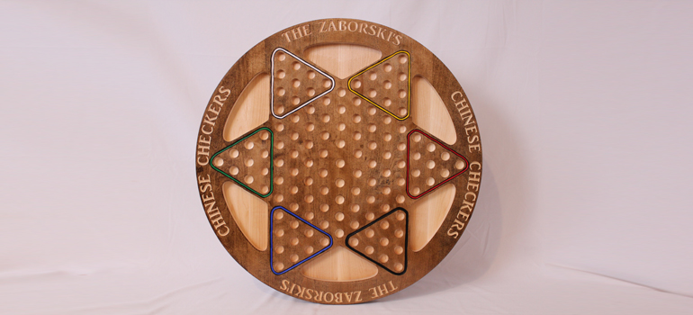 game-board-01