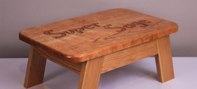 carved-service-1