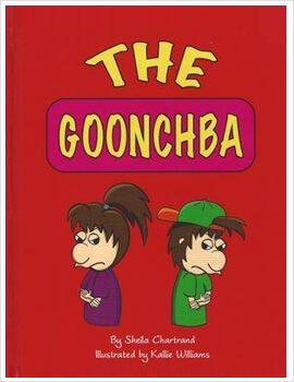 the-goon